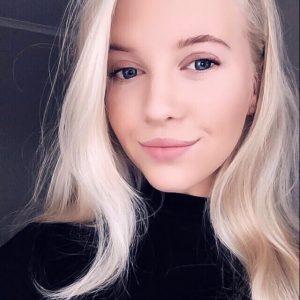 Rachel Hopley
