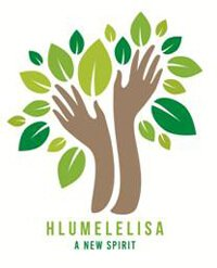 Hlumelelisa Logo