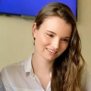 Lauren Quibell